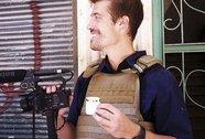 Đoạn video hành quyết nhà báo Mỹ có thể đã bị dàn dựng