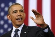 Nhà Trắng đề nghị dừng chương trình thu thập dữ liệu của NSA