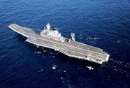 5 vũ khí của Ấn Độ đe dọa Trung Quốc