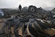 """""""Thảm họa kép"""" MH370 - MH17 giáng xuống gia đình Úc"""