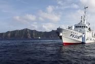 Nhật bảo vệ đảo biên giới, tránh Trung Quốc dòm ngó