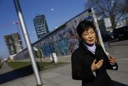 Tổng thống Hàn Quốc bị truyền thông Triều Tiên bôi nhọ