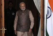 Ấn Độ tăng cường đối phó Pakistan, Trung Quốc