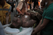 Thổ Nhĩ Kỳ: Nổ mỏ than, 238 người thiệt mạng
