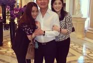 """Thái Lan theo dõi """"nhất cử nhất động"""" của bà Yingluck"""