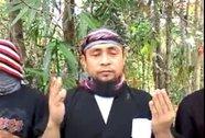 Abu Sayyaf theo IS, Malaysia báo động