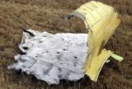 """MH17 bị """"tên lửa siêu thanh bắn hạ"""""""