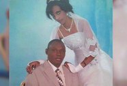 Bị kết án treo cổ vì lấy chồng ngoại đạo