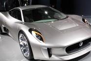 Cạn tiền, chính phủ Ý ồ ạt bán siêu xe trên eBay
