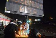 Mỹ: Rút Vệ binh Quốc gia khỏi TP Ferguson