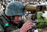 """Hơn 100 binh sĩ Nga """"thiệt mạng tại Đông Ukraine"""""""
