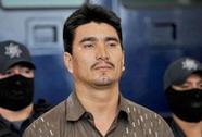 """Mexico tiêu diệt trùm ma túy khét tiếng đã """"chết 1 lần"""""""