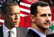 Mỹ loại trừ hợp tác với Syria chống IS
