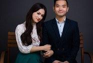 """Vụ ca sĩ Hồng Phước bị tố """"đạo"""" thơ làm nhạc: Hôi của tinh thần!"""