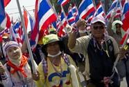 Tòa án Hiến pháp Thái Lan thận trọng phán quyết về cuộc bầu cử