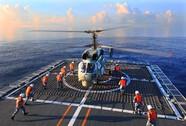 Mỹ có thể chặn eo biển Malacca để kiềm chế Trung Quốc