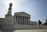 Tòa án Mỹ hạn chế quyền bổ nhiệm của ông Obama