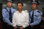 Trung Quốc: Quan chức đột tử ngay trên bàn tiệc