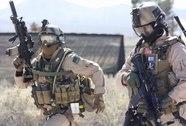"""Mỹ không giải cứu được James Foley vì """"rút dây động rừng"""""""