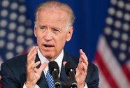 """Ông Biden: """"Đố bạn kể được một sáng tạo của Trung Quốc"""""""