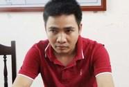 Bị lừa sang Malaysia sống chui rúc, vất vưởng