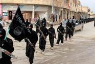 Thành phố Melilla ở Tây Ban Nha: Phòng tuyến mới chống IS