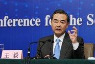 Trung Quốc phản đối Triều Tiên gây chiến tranh
