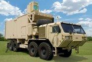 Mỹ chế tạo vũ khí laser xuyên thấu
