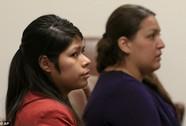 Kẻ đánh hội đồng cô gái gốc Việt đối mặt án chung thân