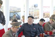 Triều Tiên: Ngày trọng đại đang trôi qua vắng Kim Jong-un
