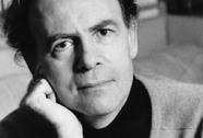 Nobel văn chương 2014 gọi tên nhà văn Pháp Patrick Modiano