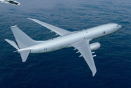 Malaysia đề nghị Mỹ giám sát biển Đông