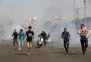 Ai Cập: 3 cảnh sát bị bắn chết