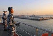 Philippines cho phép Mỹ tiếp cận căn cứ quân sự