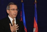 Mỹ cân nhắc chuyển tập trận Hổ mang vàng khỏi Thái Lan