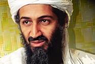 Bin Laden cũng ngán ISIL?