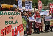 """Ấn Độ: Cưỡng hiếp cháu gái, bị cắt phăng """"của quý"""""""