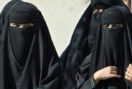 Ả Rập Saudi chặt đầu 1 osin người Nepal