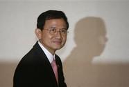 Gia đình bà Yingluck trốn sang Campuchia?