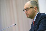 """Ukraine """"khó lấy lại Crimea chừng nào ông Putin còn nắm quyền"""""""