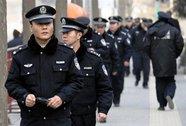 """Trung Quốc bắt băng trộm chuyên """"viếng thăm"""" nhà quan chức"""