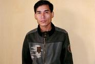 Tạm giam tài xế bỏ trốn sau khi gây tai nạn chết người