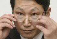 Triều Tiên kết án nhà truyền giáo Hàn Quốc