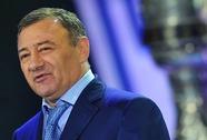 Nga bồi thường cho các đại gia bị phương Tây trừng phạt