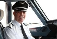 Máy bay Malaysia mất tích trong điều kiện an toàn nhất