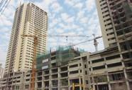 Doanh nghiệp bất động sản lý giải chuyện giá nhà cao