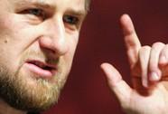 Lãnh đạo Chechnya tuyên bố hủy diệt IS