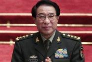 Trung Quốc: Phó Chủ tịch Quân ủy Trung ương bị khai trừ Đảng