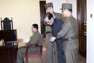 Triều Tiên tiếp tục thanh trừng phe cánh Jang Song-thaek