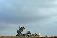 Thổ Nhĩ Kỳ cách chức thứ trưởng liên quan đến tên lửa Trung Quốc